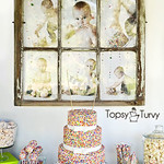 cake-batter-sprinkles-baby-boy-first-birthday-party