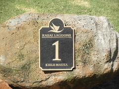 Kauai Lagoon Golf Club 112