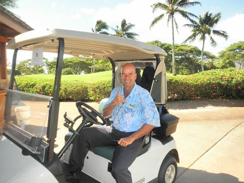 Kauai Lagoon Golf Club 103