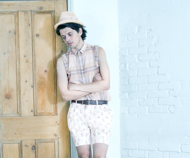 Fenton Bailey0005_The BeauSnob SS12 Collection(Fashion Press)