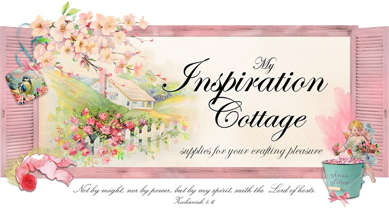 1 Banner 5 my inspiration cottage