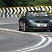 Audi, TT, Shek O, Hong Kong by Daryl Chapman Photography
