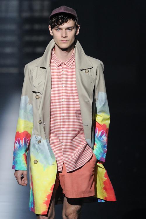 SS13 Tokyo PHENOMENON022_Douglas Neitzke(Fashion Press)