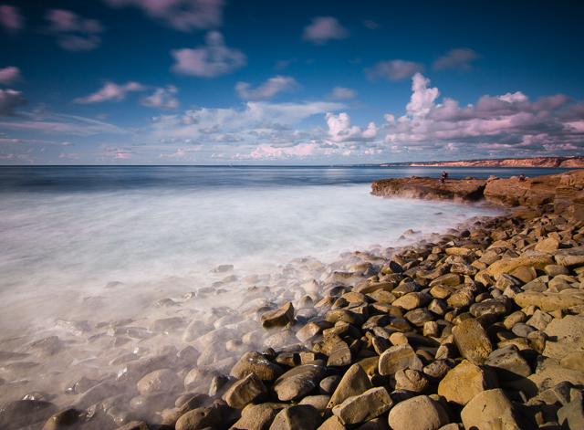 La Jolla Cove 101112 © Michael Klayman-003