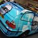 FSDS BMW Estate Wrap