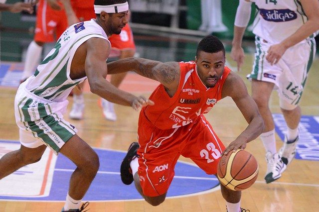 A bad night in Avellino: 58-80