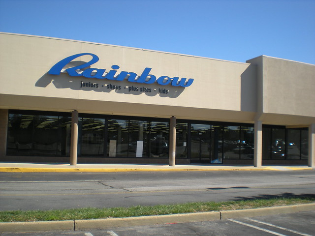 Clothing stores richmond va   Women clothing stores