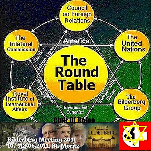 round_table (4)