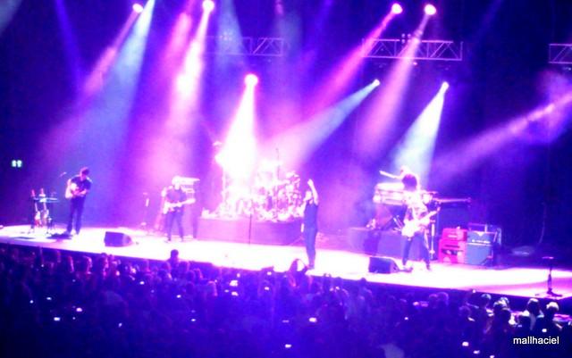 Maroon 5 Australian Tour 2012_3