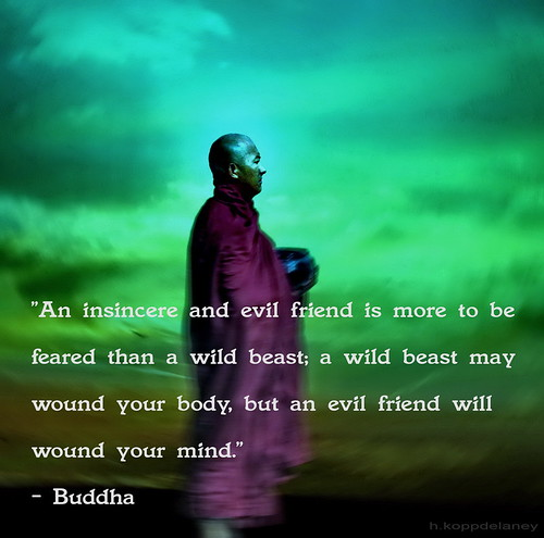Quotes About Anger And Rage: This Is The 51st Of 108 Buddha Quotes