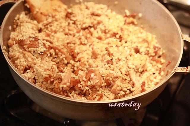 sticky rice 2