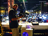 Isaac Brown films at QuakeCon, the largest lan party in North America