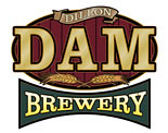 dillon_dam_brewery