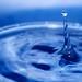 Small photo of Gocce D'Acqua (Water Drops)