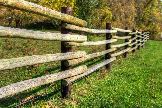 Round rail fence hff explore painted light studio s