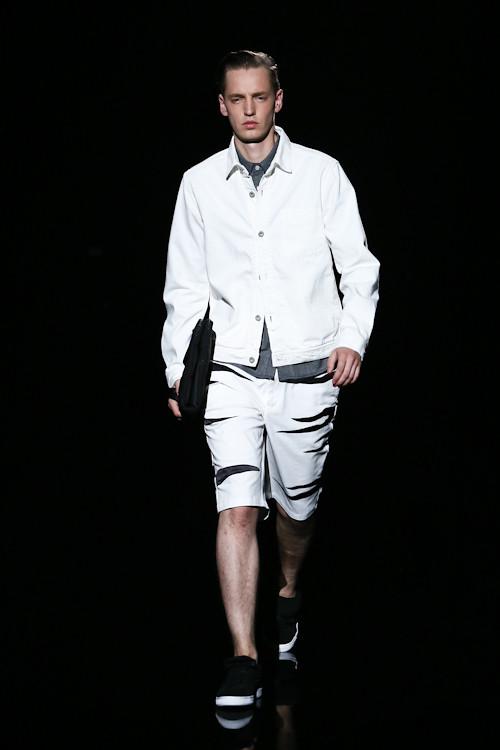 SS13 Tokyo WHIZ LIMITED025_Rutger Derksen(Fashion Press)