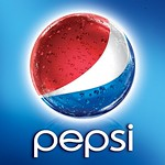 Pepsi Cola Products Philippines, Inc.