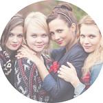 sisterscircle