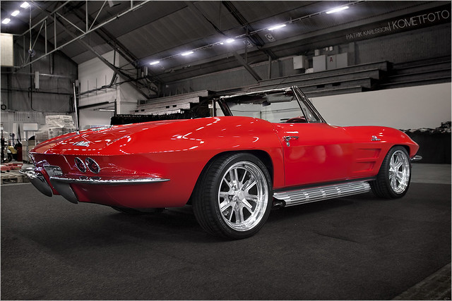 little red corvette flickr photo sharing. Cars Review. Best American Auto & Cars Review
