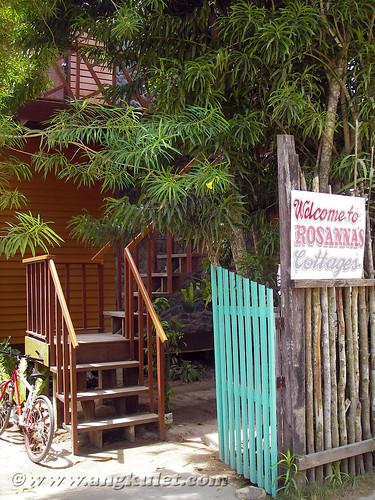 2006 Rosanna's Cottages copy