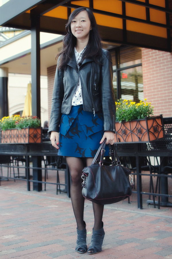 tibi-paloma-skirt-celine-boston-equipment-adele-loefflerrandall-1