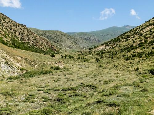 europe armenia peterphoto landscapegeneral gegharkunik