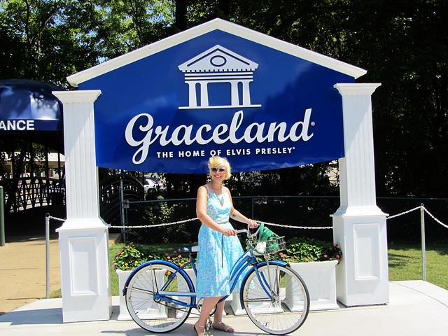 graceland2