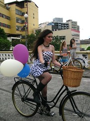 Cycle Chic - Centro Vix 48