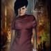 Diamonds [Rihanna] by Nii Riera