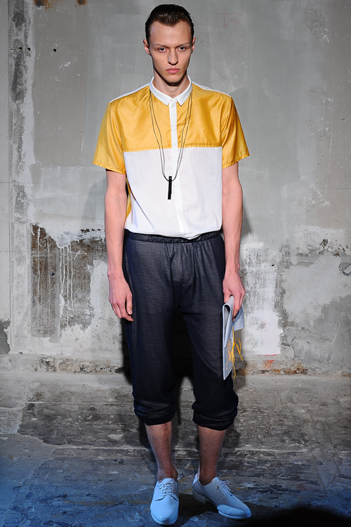 SS13 Tokyo liberum arbitrium008_Alex Maklakov(Fashion Press)