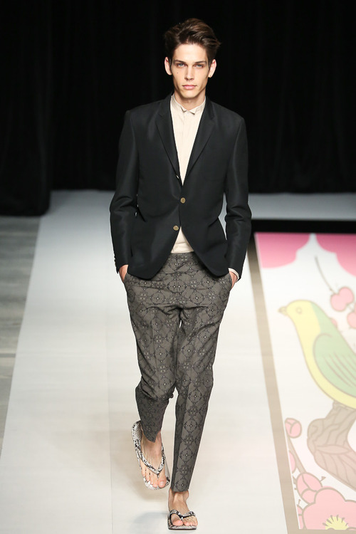 SS13 Tokyo beautiful people101_Ethan James(Fashionsnap)