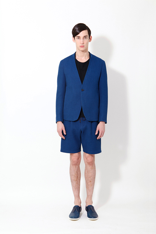 Andrey Smidl0050_ETHOSENS SS13(Fashion Press)