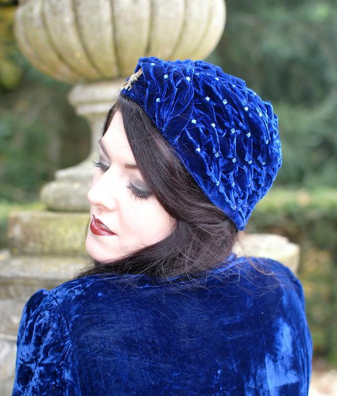 Blue Velvet5