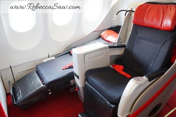 wackybecky japan trip - rebeccasaw - airasia premium seats-035 (5)