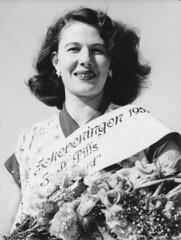 1951 Miss Scheveningen 01