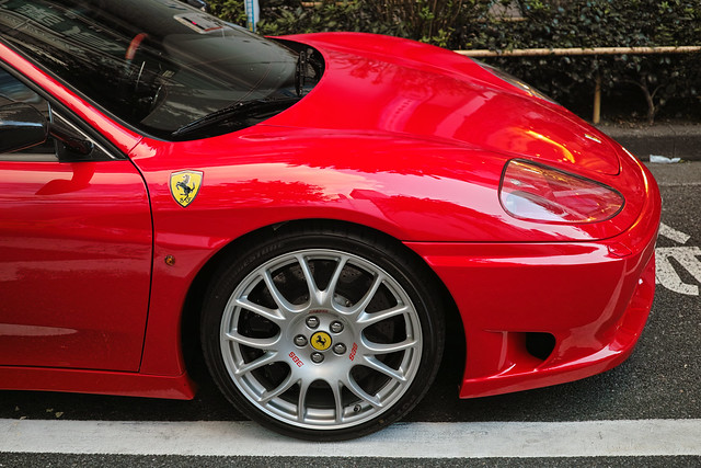 20121026_03_Ferrari F360 Challenge Stradale