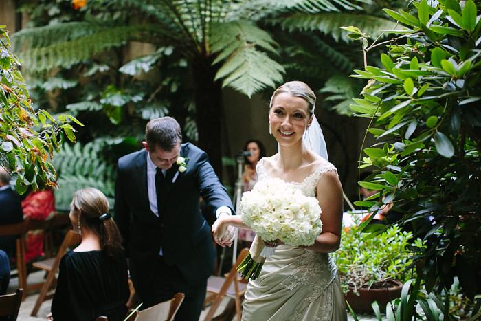 wedding_forrette0013