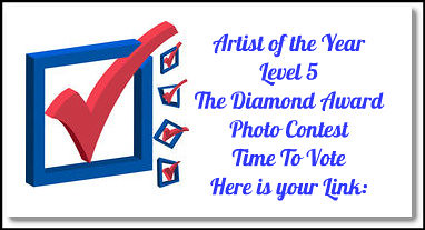 artist of the year Level 5 Vote here is your link