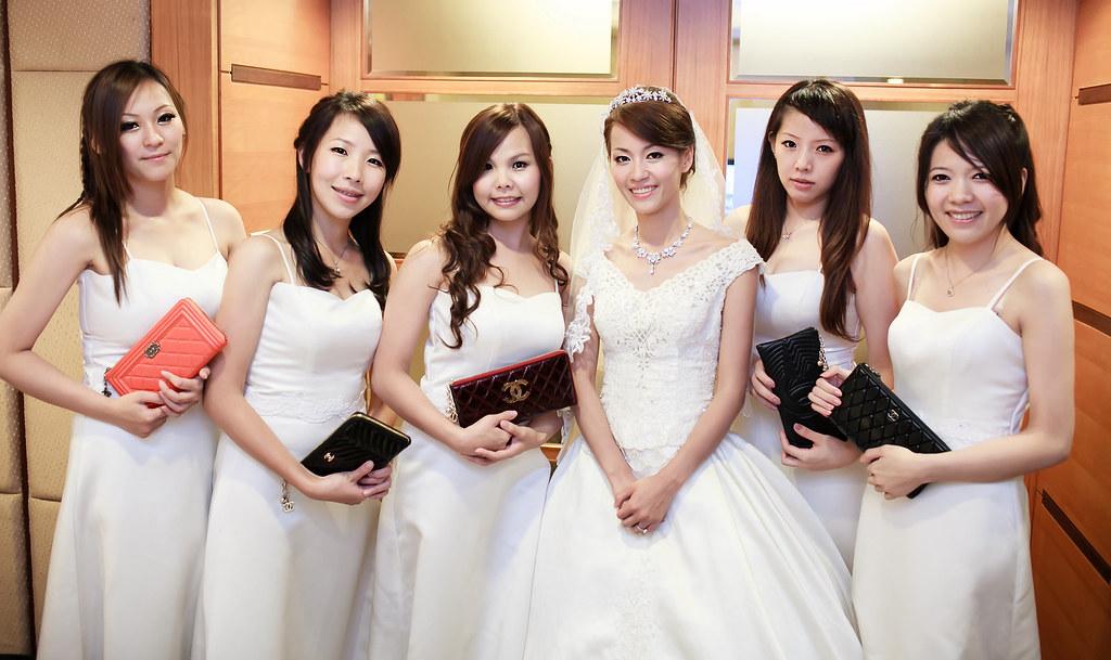 1010922婚禮記錄_EB