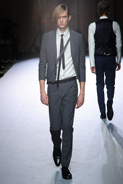 Duco Ferwerda3118_SS13 Tokkyo ato(Fashion Prss)