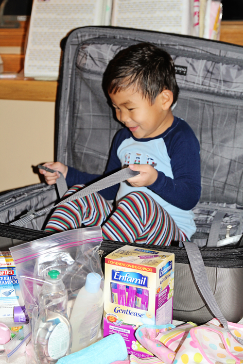 suitcase4-blog