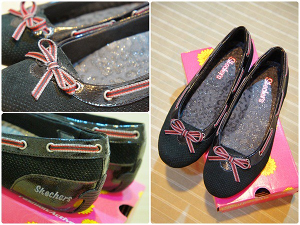 skechers_black00