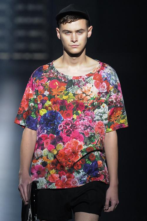 Joseph 3012_SS13 Tokyo PHENOMENON(Fashion Press)
