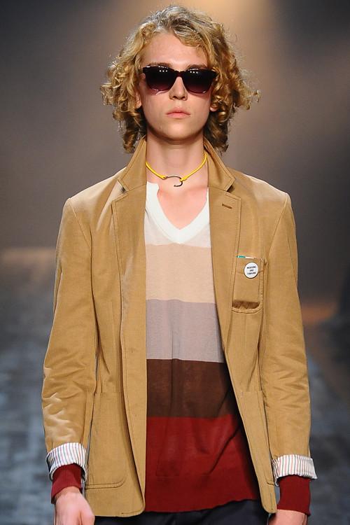 Jelle Haen3021_SS13 Tokyo Factotum(Fashion Press)