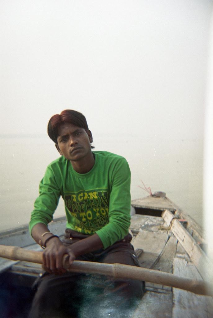 India148a