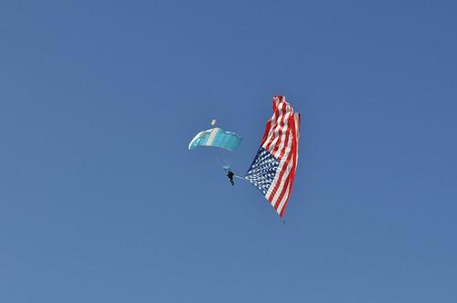 2012 WingsWheelsRotors_046