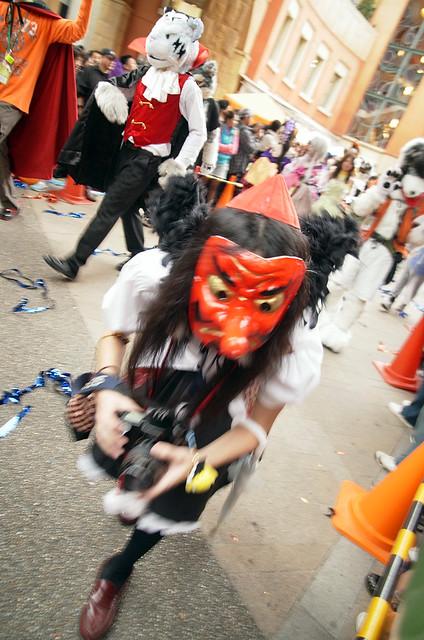 Kawasaki-Halloween-2012-Parade-72-R0022811