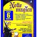 Notte Magica 2010 - Carpeneto (AL)