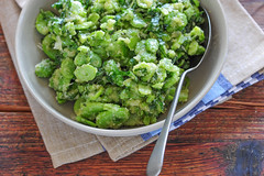 broad bean pesto-3