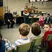 Visita Obispo Octubre 2012-3830